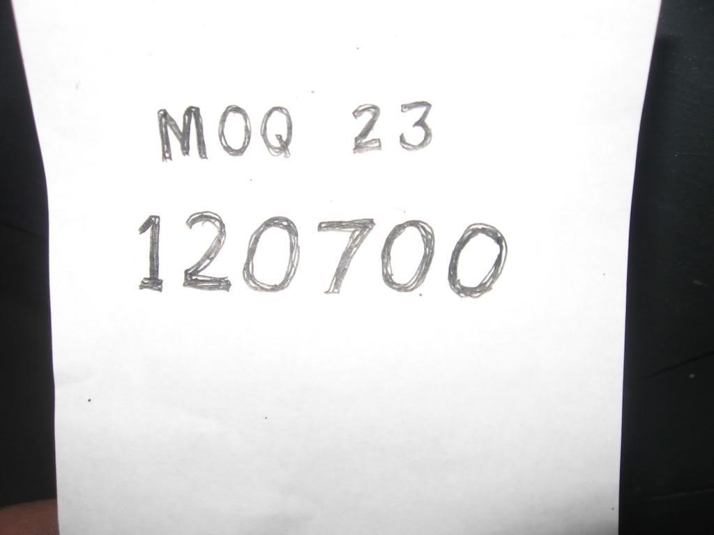 017-1.jpg