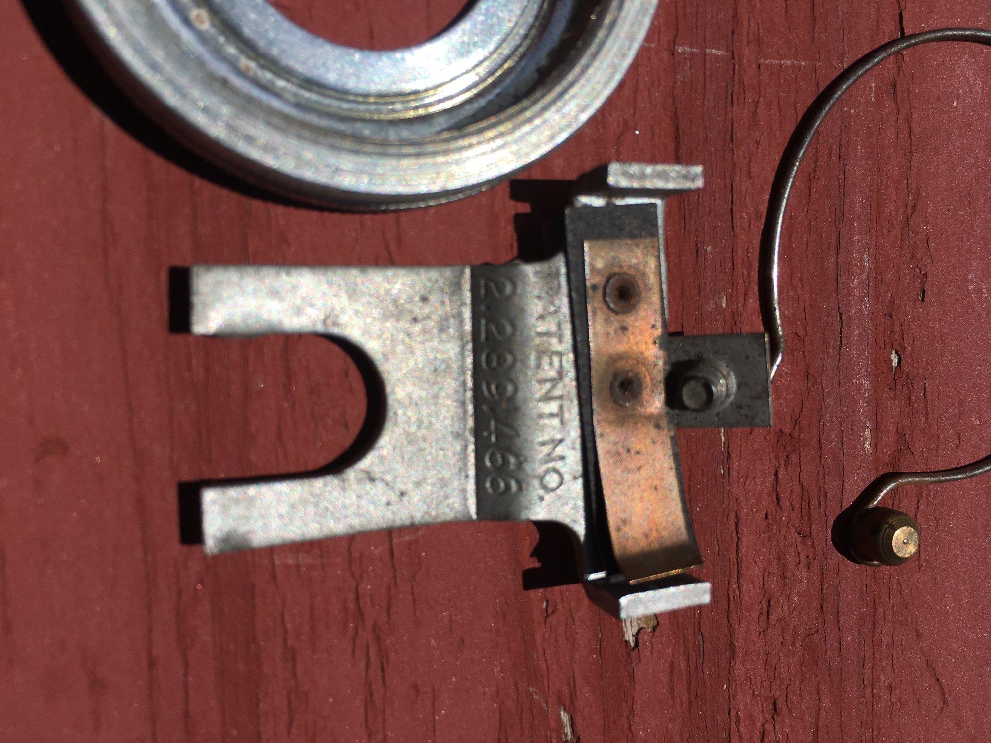0242938E-2F39-4CA4-84BD-DDC316BEED39.jpeg