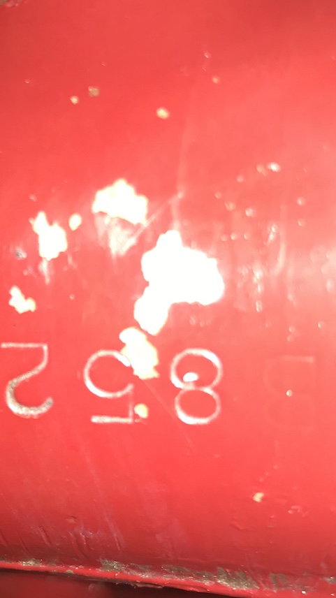 0D8413F5-FD84-4F39-A6AA-186135BDF6D5.jpeg