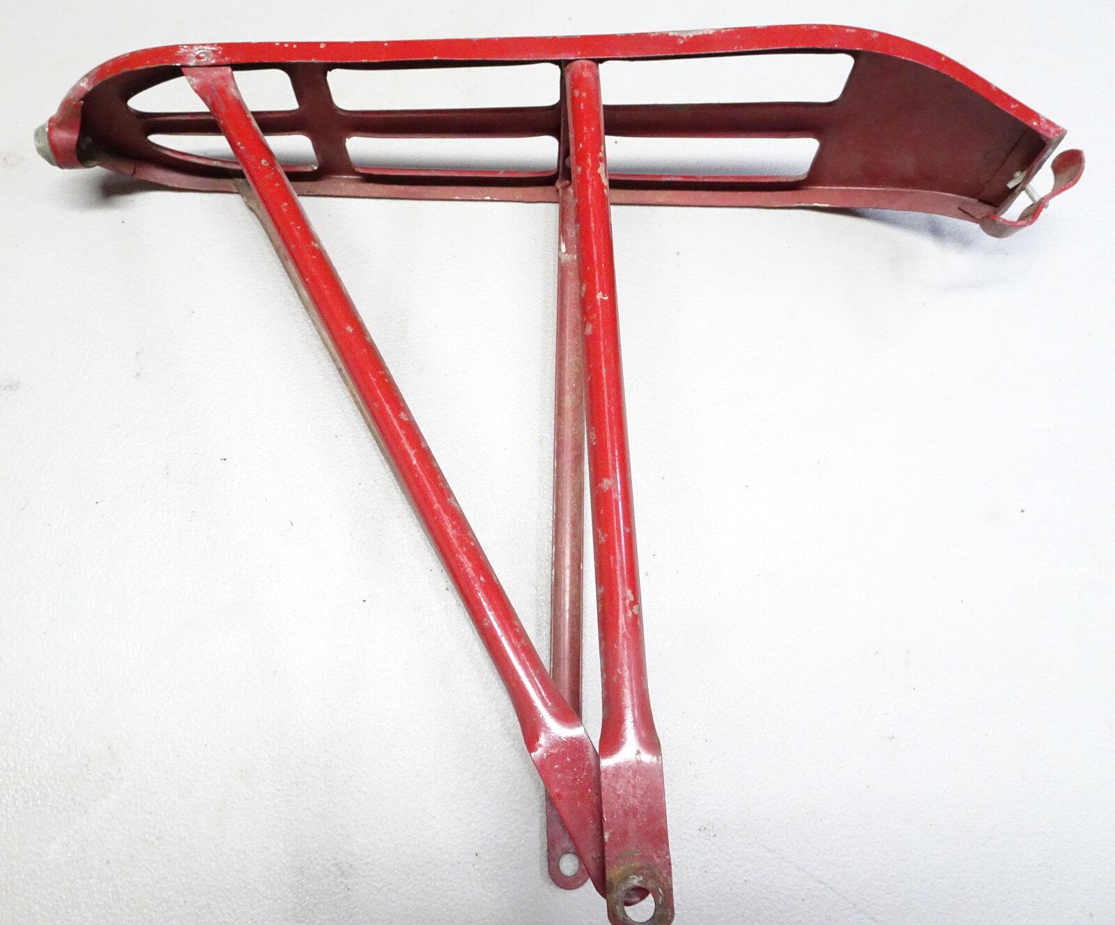 1 rack 1.JPG