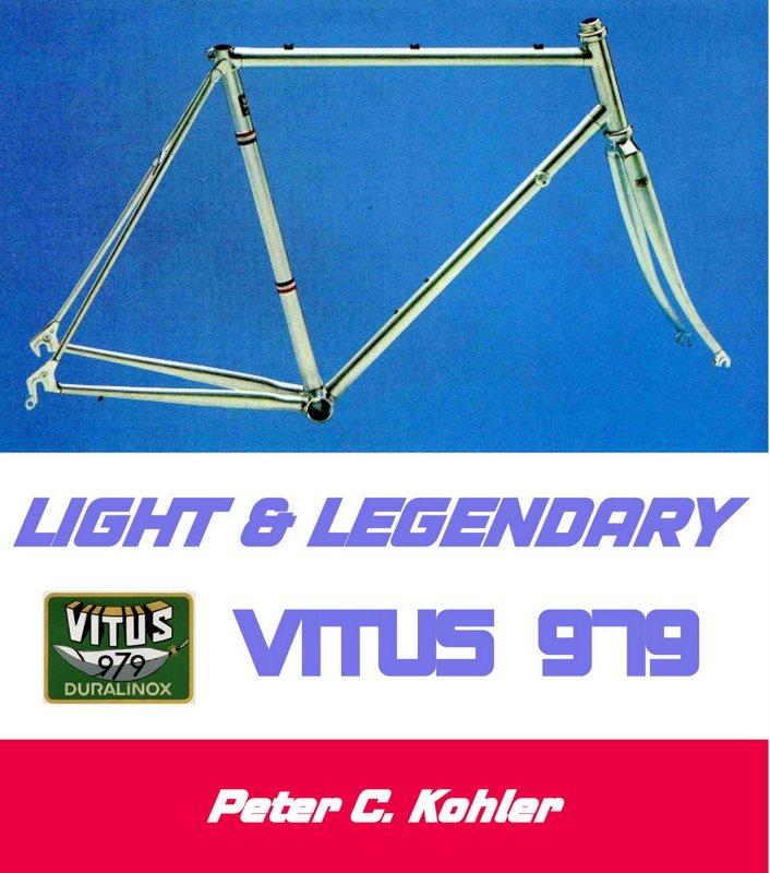 1-Vitus 979 article cover.jpg
