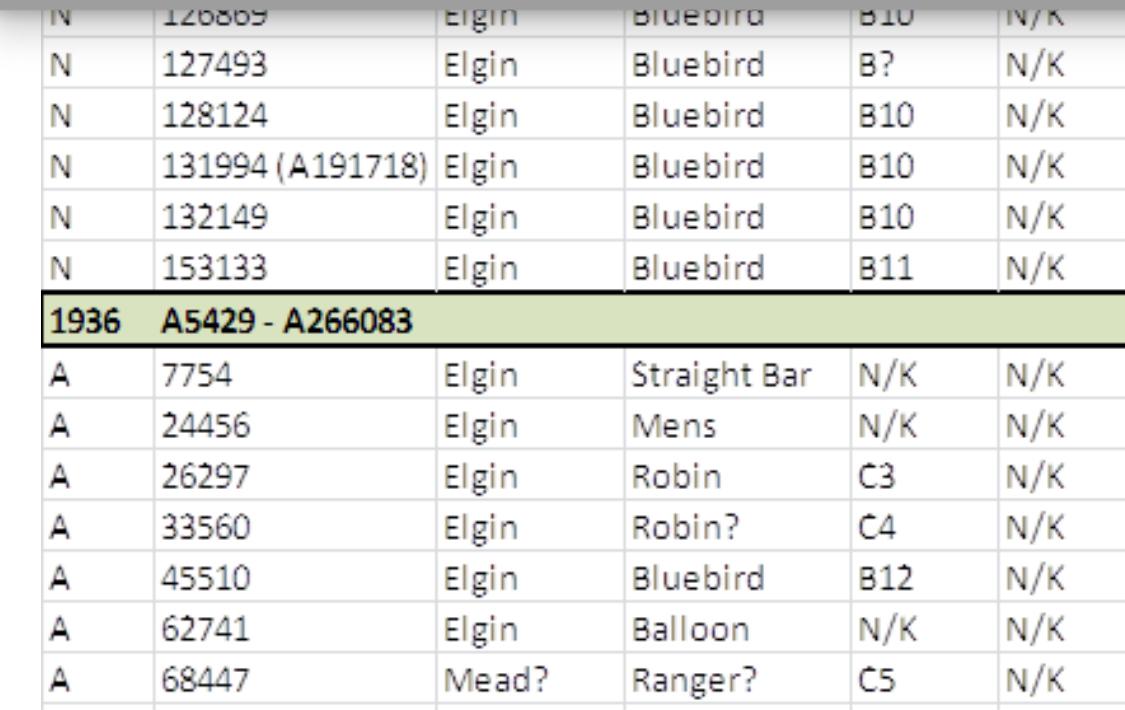 114635C3-C6A8-4805-8F54-26C31E8E6C36.jpeg