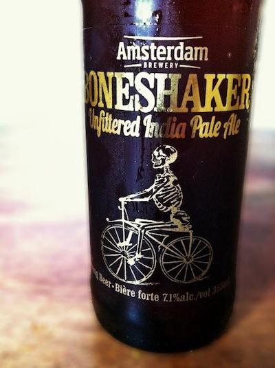 12-amsterdam-boneshaker-ipa-beer-label-cool-awesome-beer-labels.jpg