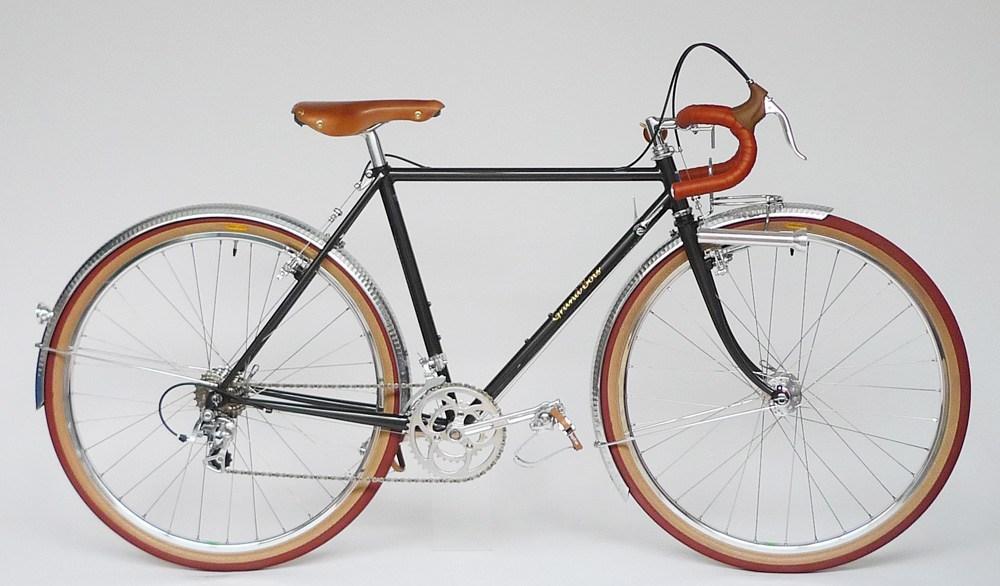 150627_wakao_bike.jpg