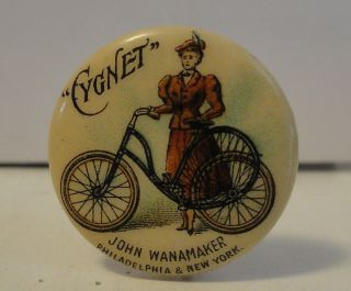 160791689_vintage-stoddard-cygnet-bicycle-celluloid-advertising-.jpg