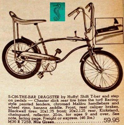 16Jwpcc huffy drag bike.jpg