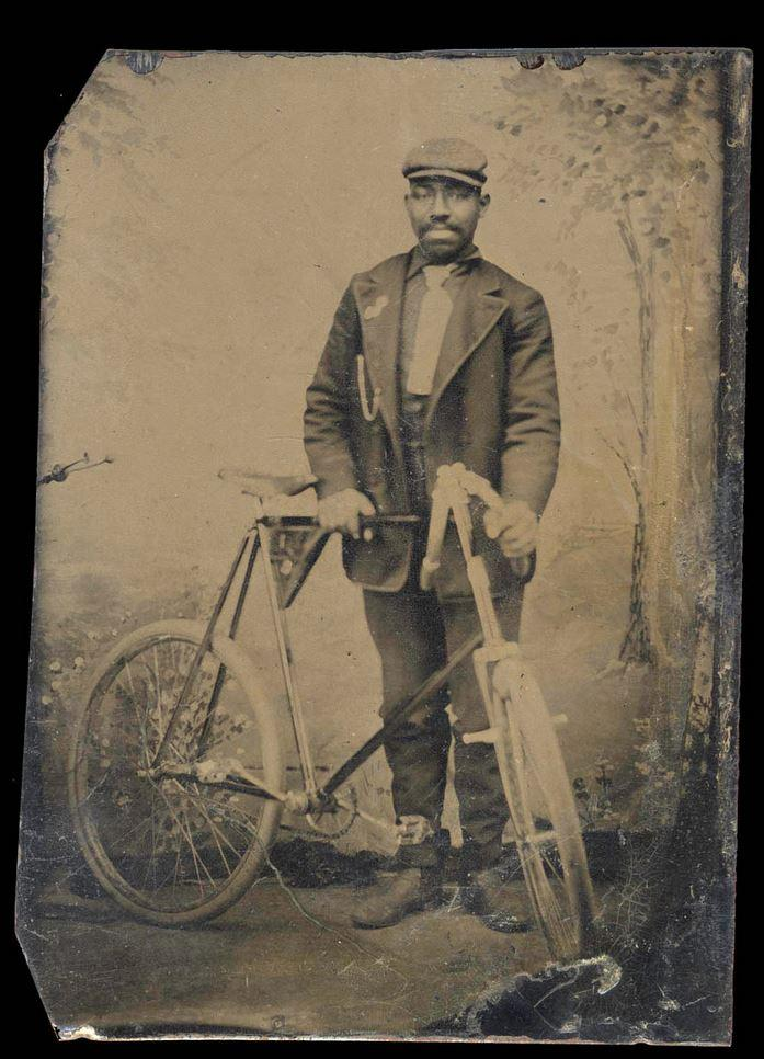 1800-bicycleb81ea68c-3b91-48eb-9cd2-fcd9f519f473.jpg