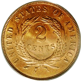 1869%20Two%20Cents%20Rev.png