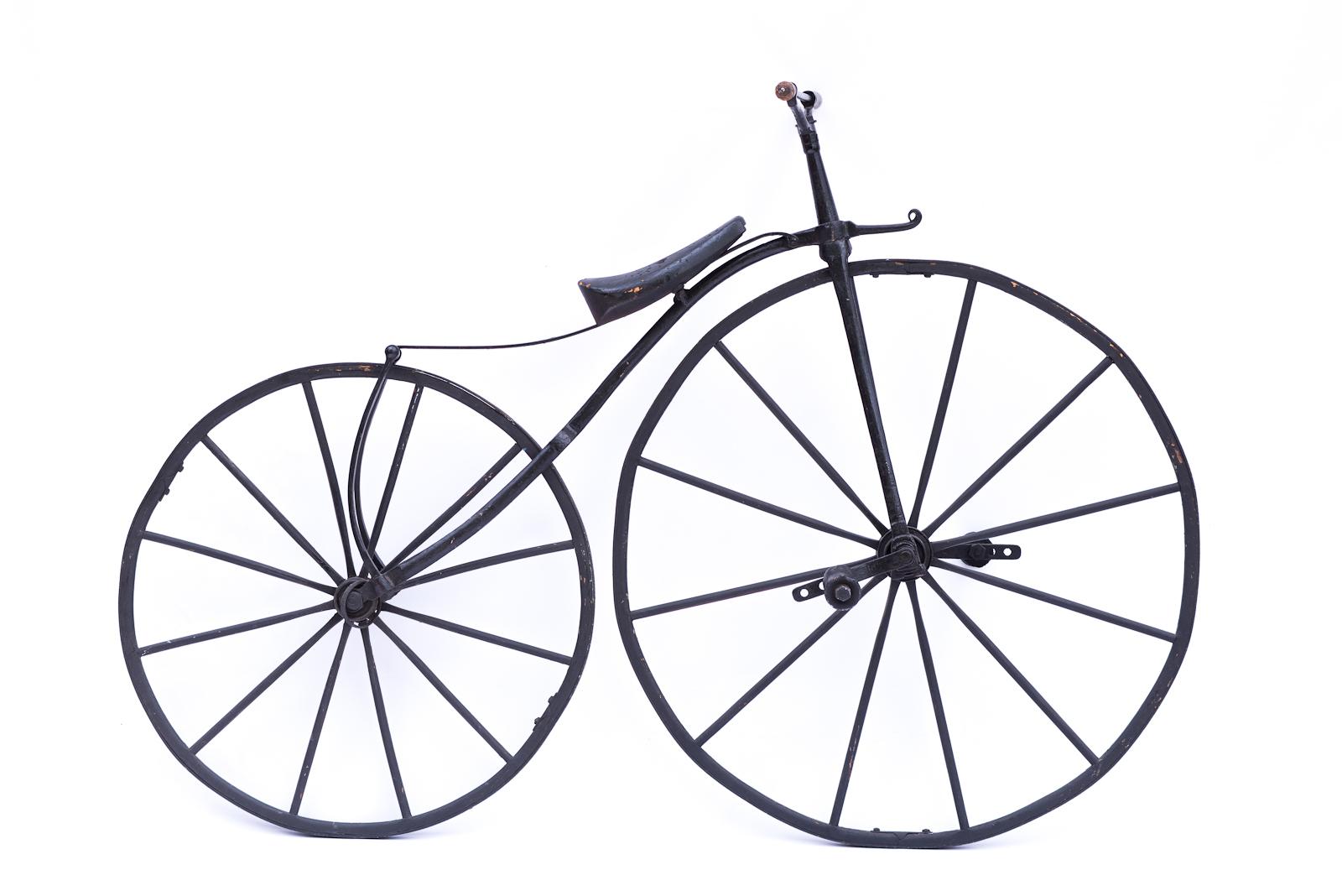 1869 - Velocipede - 1109-7.jpg