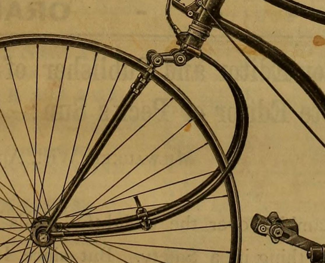 1889.05.03 - Bicycling World and LAW Bulletin 2.JPG