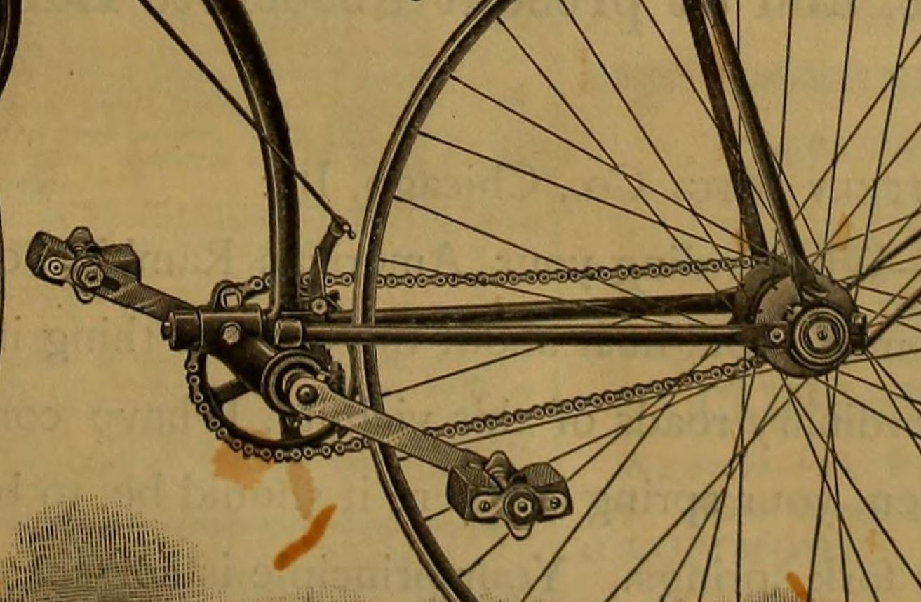 1889.05.03 - Bicycling World and LAW Bulletin 4.JPG