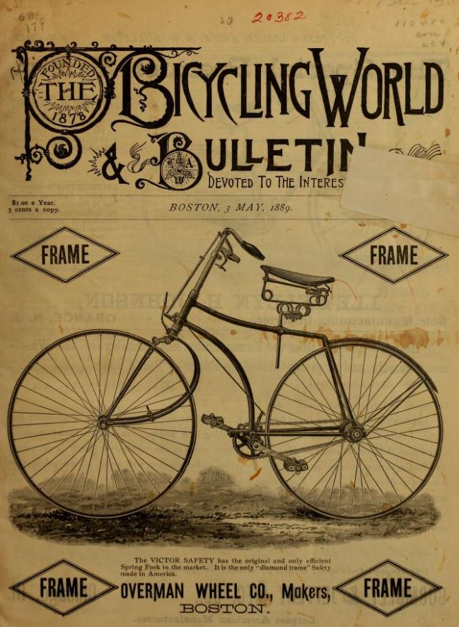 1889.05.03 - Bicycling World and LAW Bulletin 5.JPG
