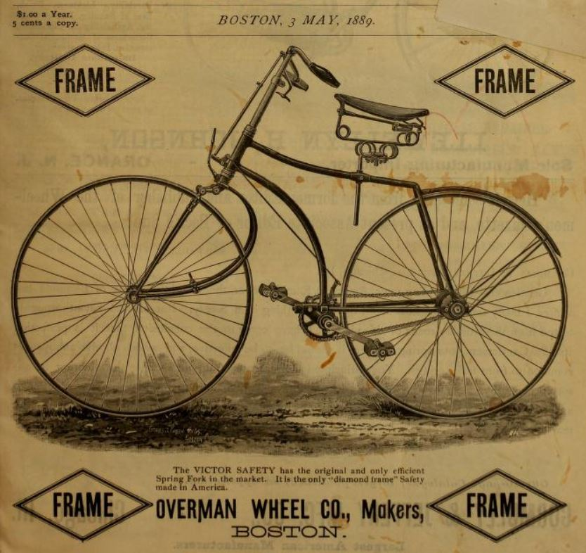 1889.05.03 - Bicycling World and LAW Bulletin.JPG