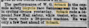 1889 race.png