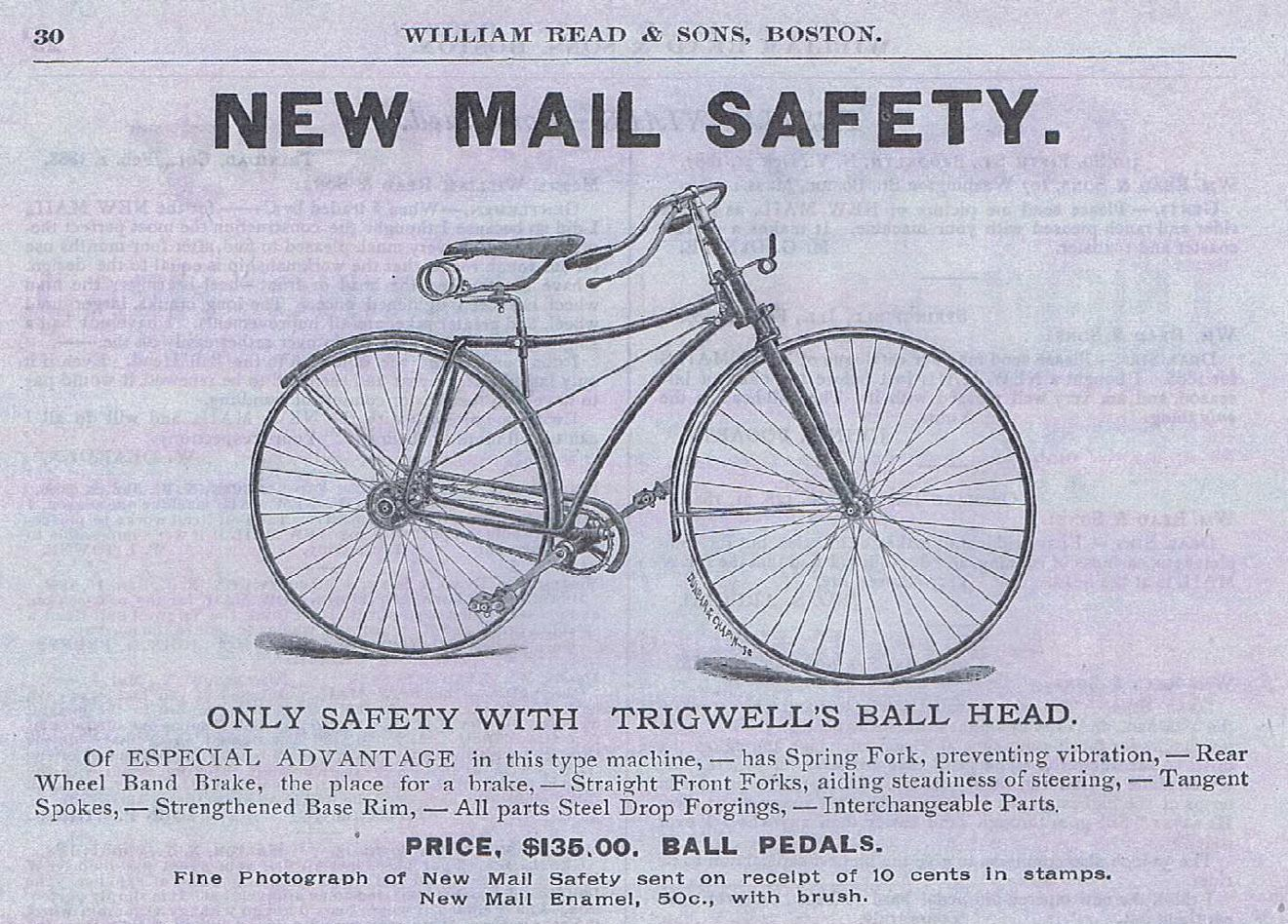 1890 New Mail Safety.JPG