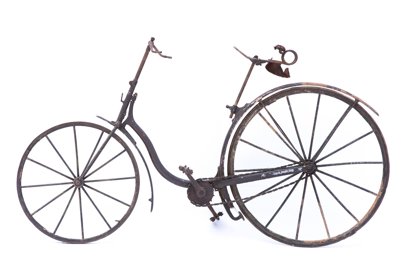 1891 - Elliott Hickory - 1157-29.jpg