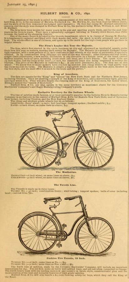 1892.01.15 - The Wheel - 1.JPG