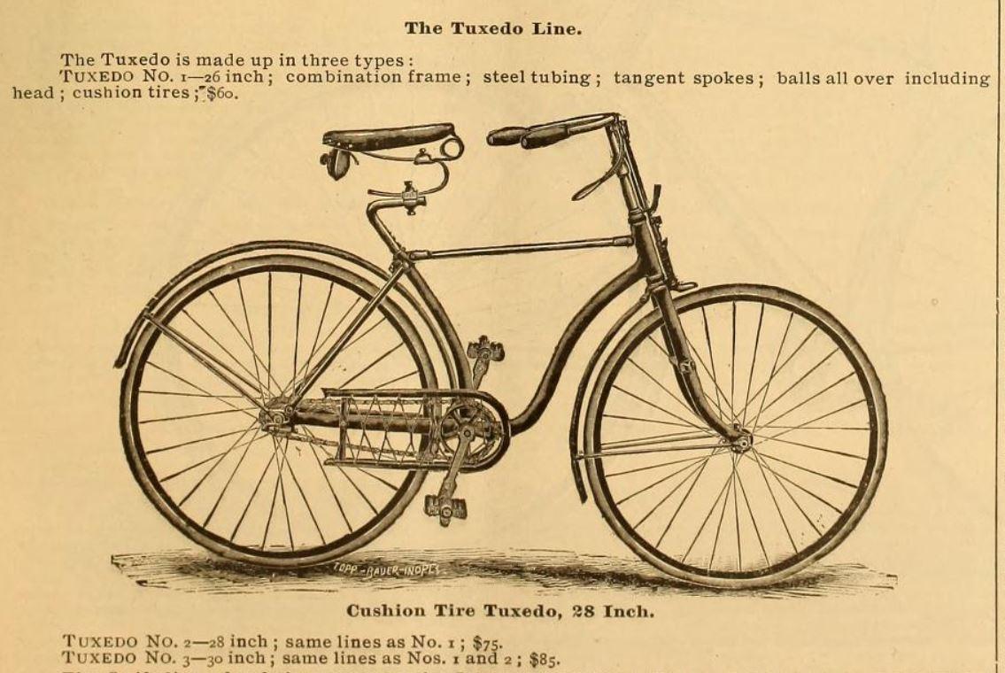 1892.01.15 - The Wheel - 3.JPG