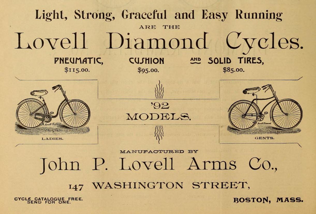 1892.08.19 - The Wheel - Lovell.JPG