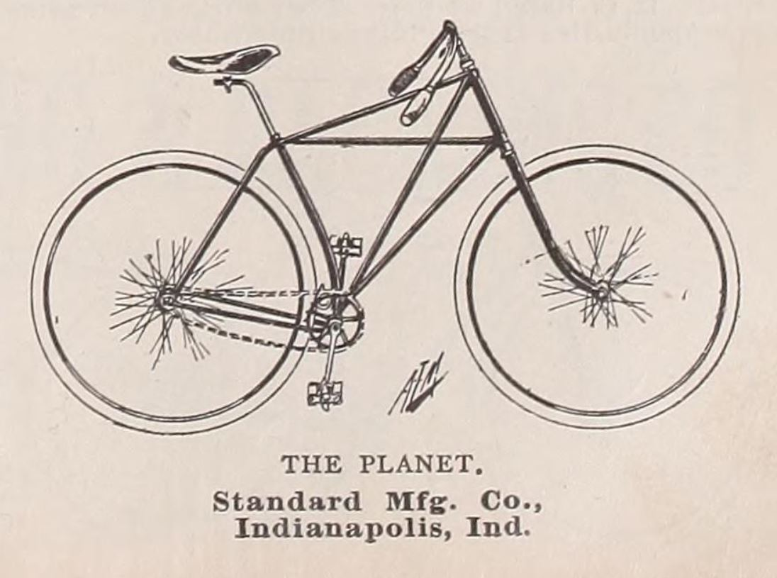 1892.12.23 - The Wheel and Cycling Trade Review.jpg