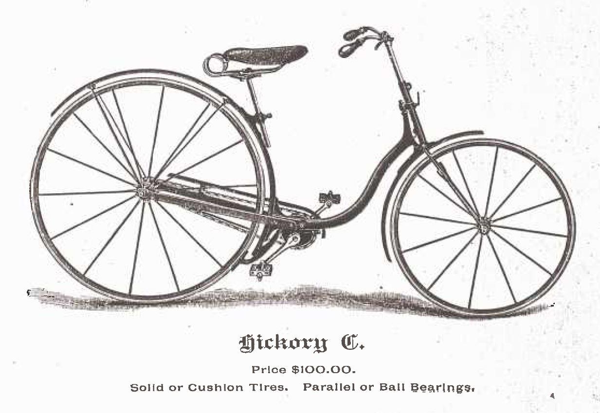 1892 Catalog - 1.JPG