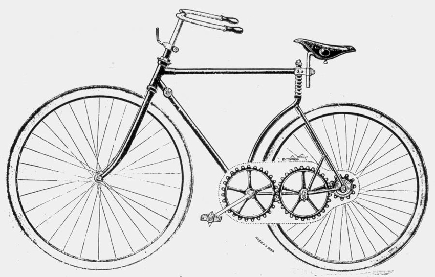 1892_burton_springframe1.jpg