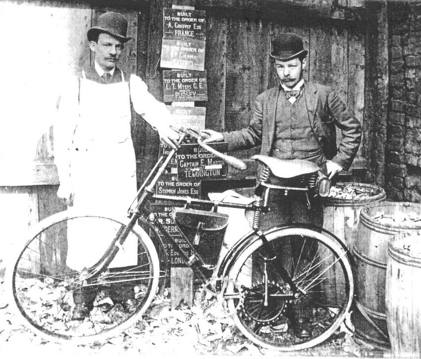 1892_burton_springframe2.jpg