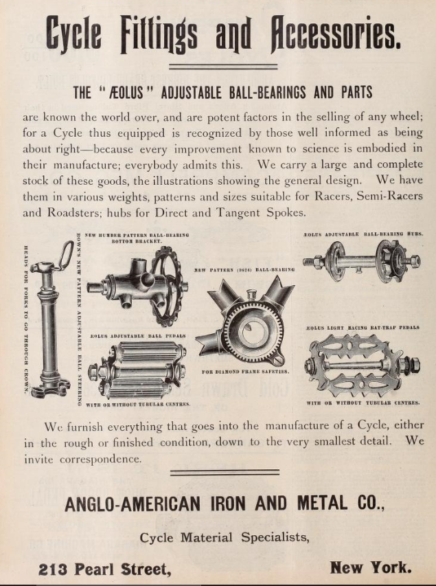1893 Anglo American Pedals and Fittings.png