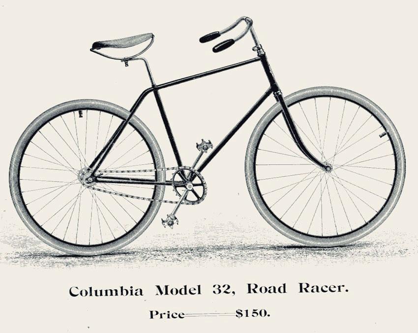 1893_Columbia_06.jpg