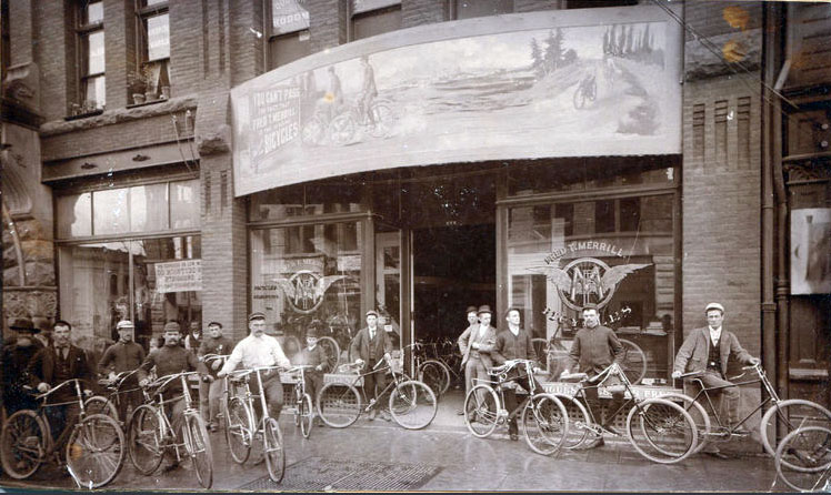 1894_bicycles_USA_3.jpg