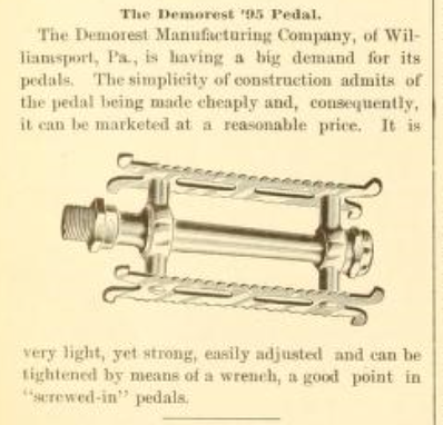 1895 Demorest Pedals.png