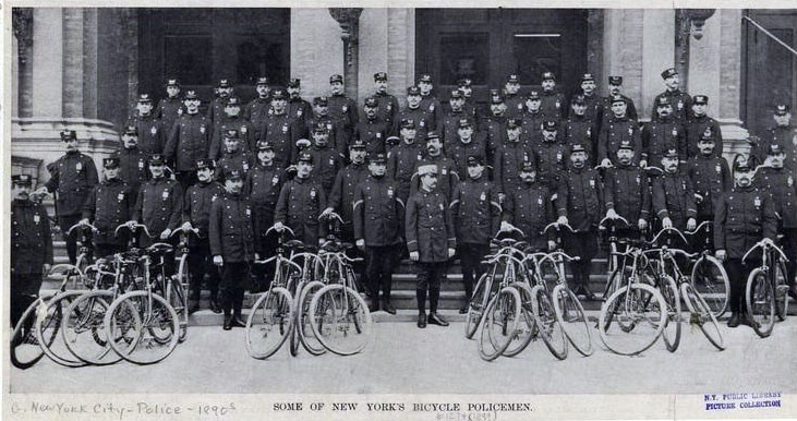 1895-new-york-police-bicycle-squad.jpg