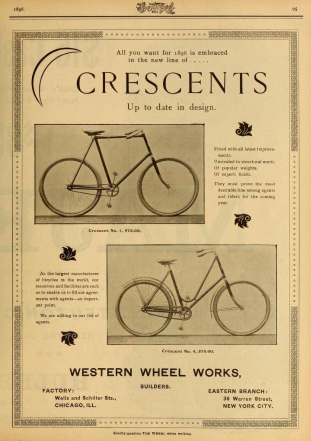 1896.02.21 - The Wheel - Crescent Ad.JPG