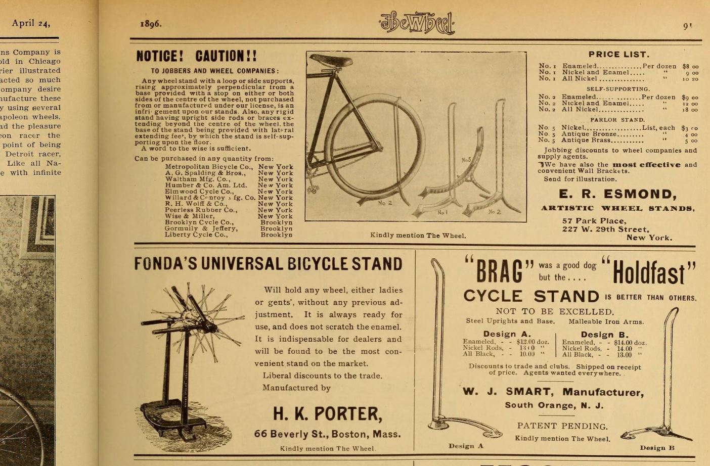 1896.04.24 - The Wheel - Stands.JPG