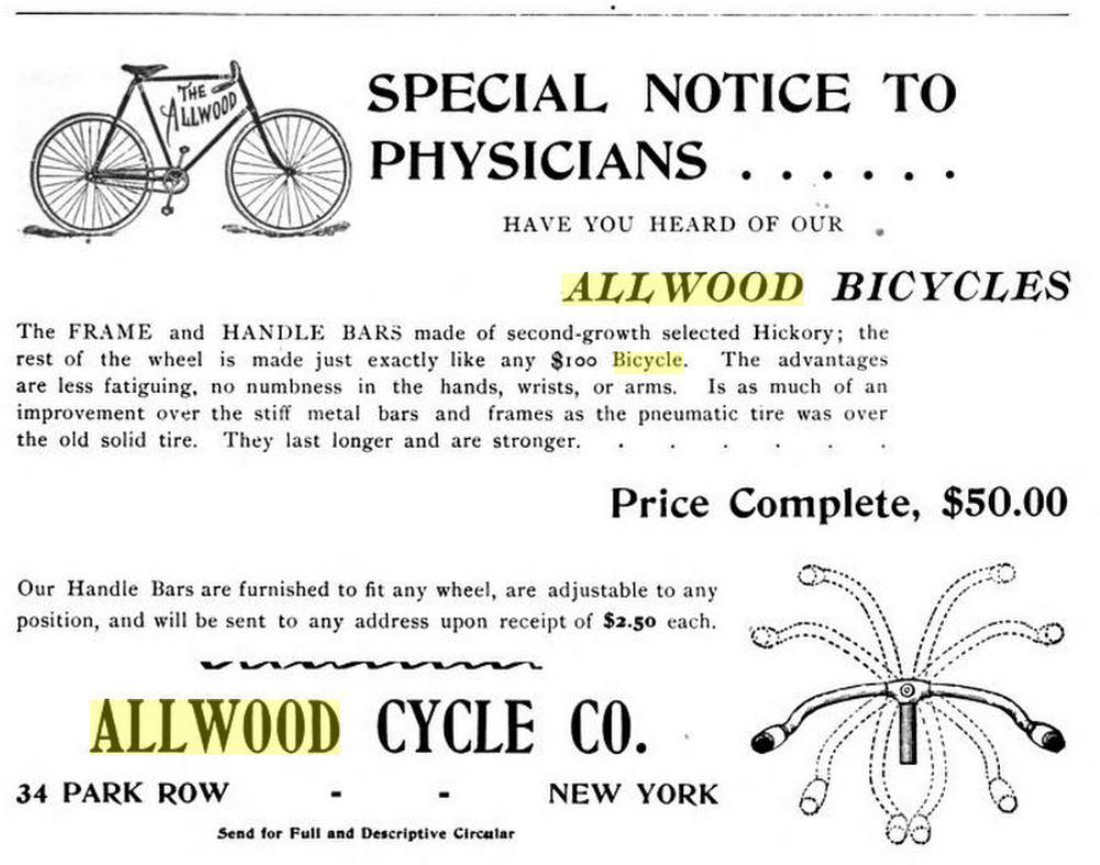 1896.07.11  Allwood Ad.jpg