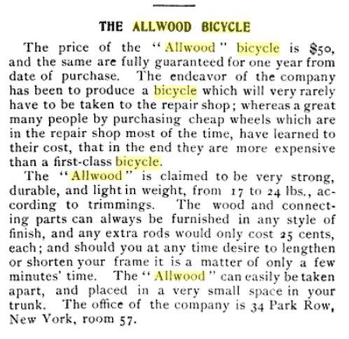 1896.07.11 - Allwood Article.jpg