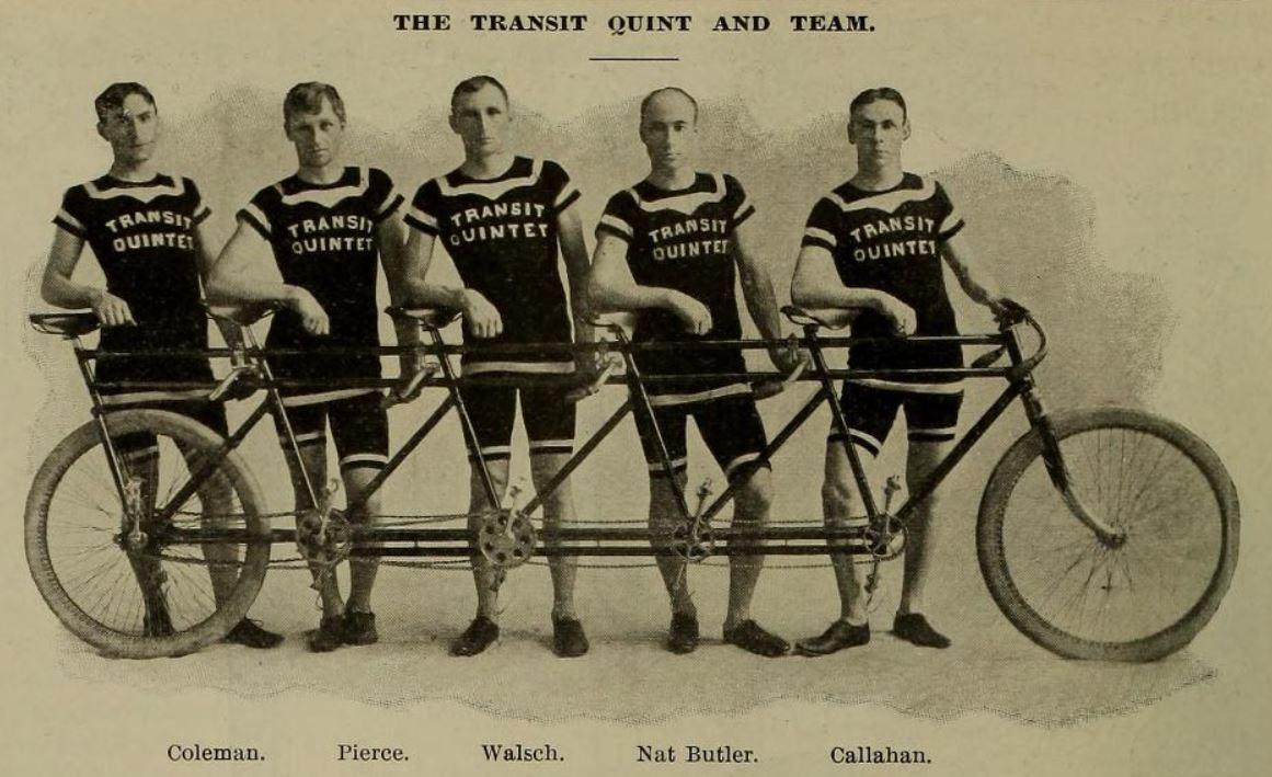 1896.09.17 - The Referee - Transit Quint.JPG