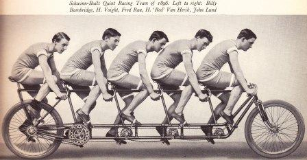 1896-schwinn-team.jpg
