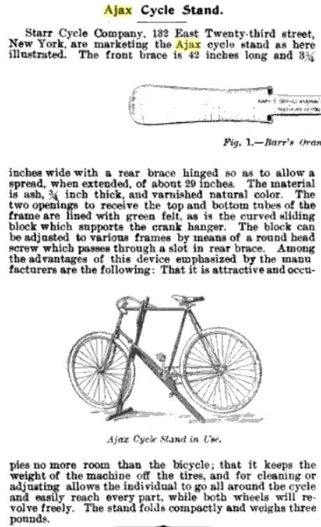 1896 The Iron Age 1.JPG