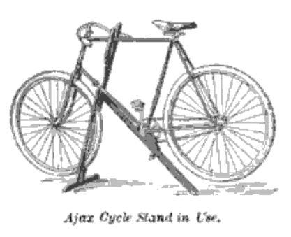 1896 The Iron Age 2.JPG