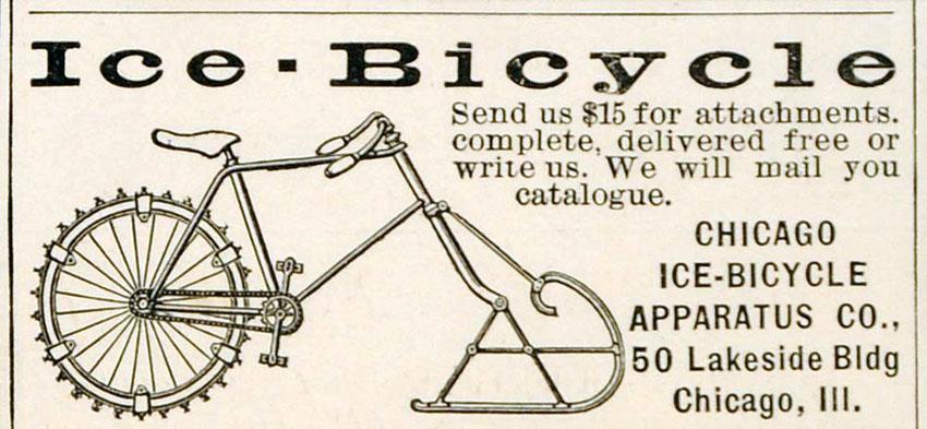 1896_Ice_Bicycle.jpg