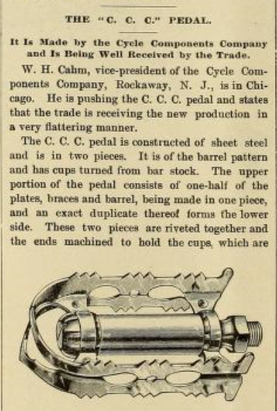1897 CCC Pedal.png