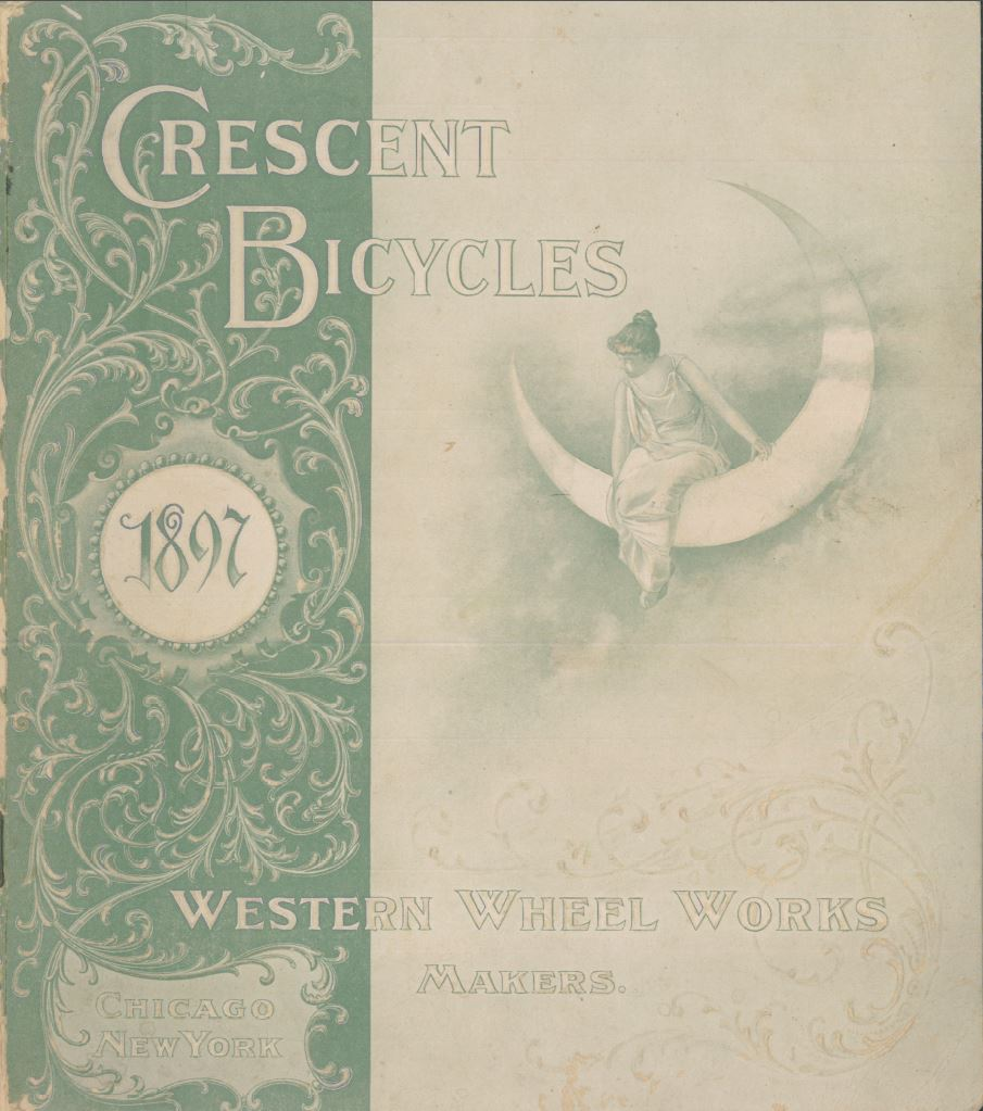 1897 Crescent Catalog Cover.JPG