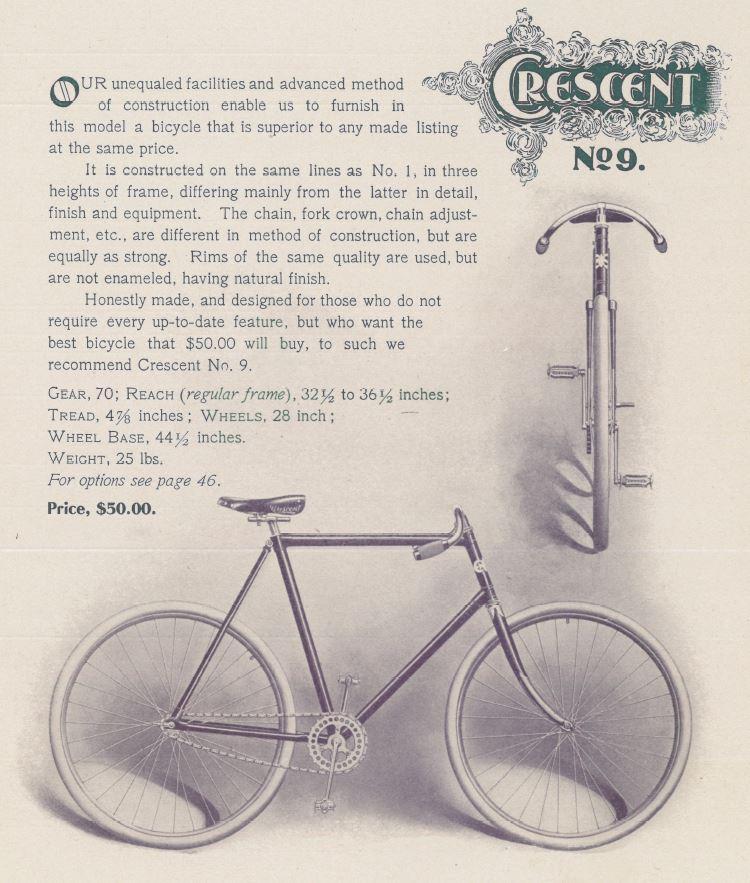 1897 Crescent Model No 9.JPG