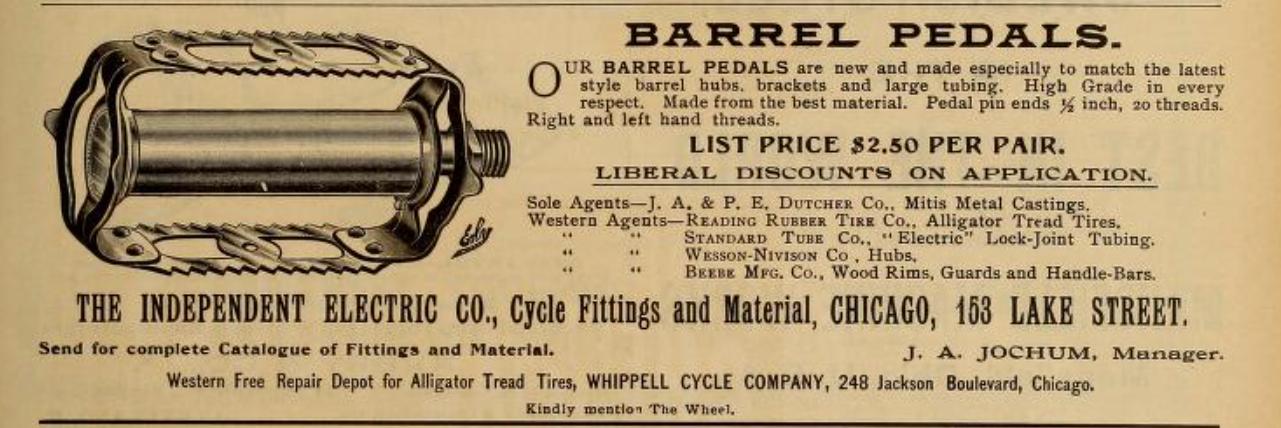 1897 Independent Elec Co Barrel Pedals.png