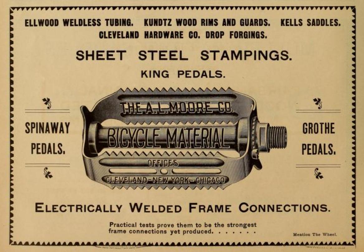 1897 King Pedals - Spinaway - Grothe.png