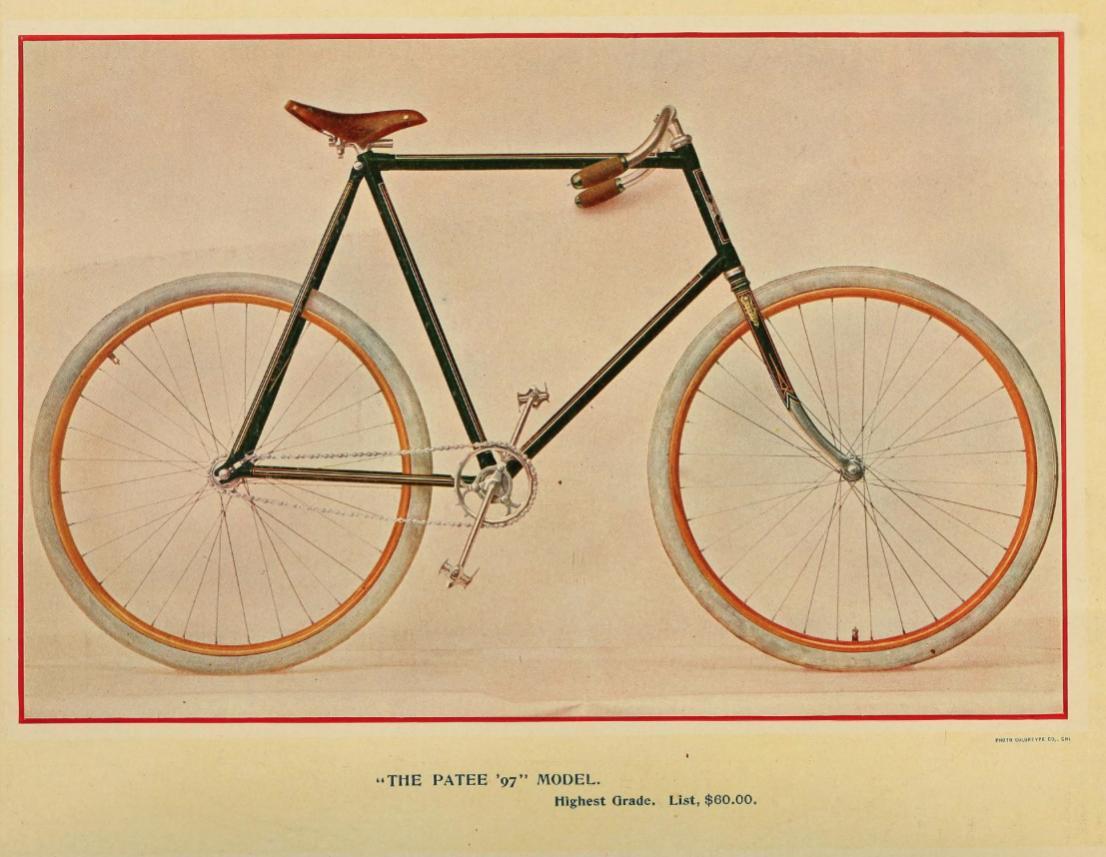 1897 Patee.jpg