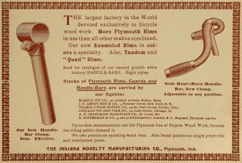 1897 Plymouth rims ad.jpg