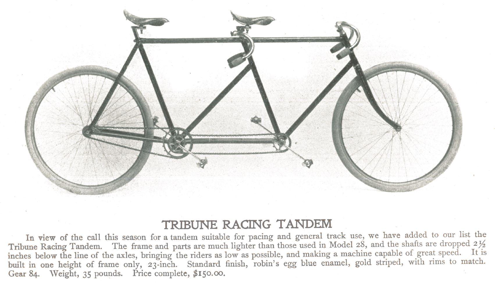 1897 Tribune Racing Tandem.JPG