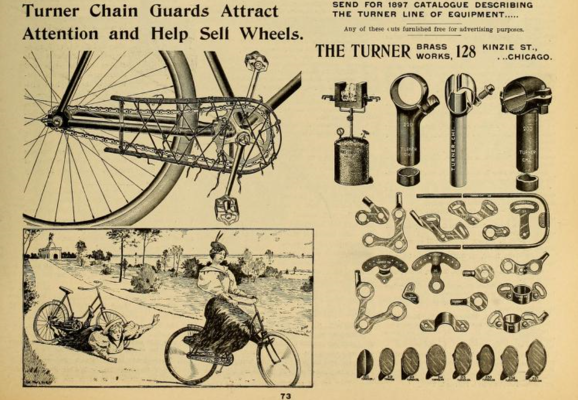 1897 Turner Products.png